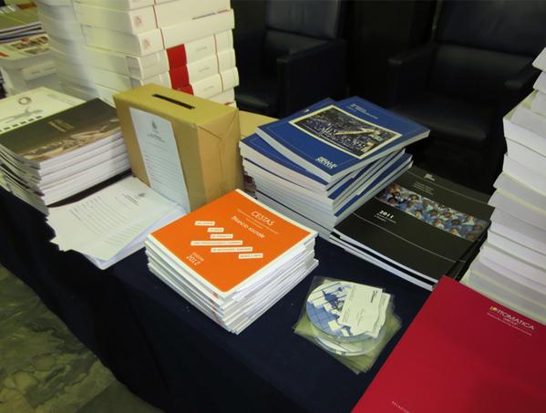 bilancio-sociale-finalista-oscar-di-bilancio-2012