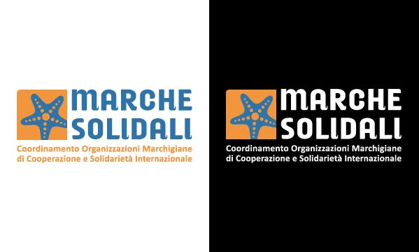 logo, grafica