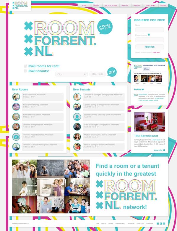 layout sitoweb, sitoweb, grafica sitoweb
