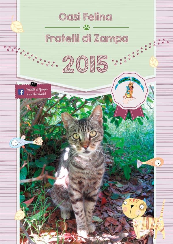 calendario, calendar, cover, copertina