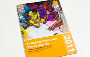 report, pubblicazione, risorse umane, human resources sanità, health, Azione per la Salute Globale, Action for global health, ong, ngo, onlus, crigraphics