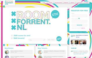 sito web, sito internet, website layout, graphic concept, concept grafico, layout grafico, cri graphics