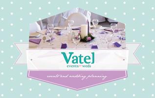 brochure; brochure istituzionale; brochure informativa; corporate brochure; servizi; matrimonio; wedding planner; events and wedding planning; cri graphics