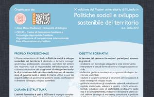 volantino; flyer; depliant; master; cestas; ong; ngo; onlus; cri graphics