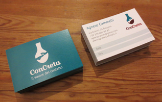 biglietti da visita; business card; biglietti di appuntamento; logo; marchio; simbolo; grafica; cri graphics