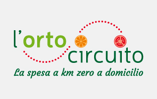 logo; logo design; marchio; simbolo; grafica; guida di stile; manuale di immagine coordinata; consegna domicilio; prodotti km zero; cri graphics