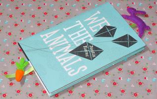 segnalibro; feltro; fatto a mano; bookmark; felt; handmade; cri graphics