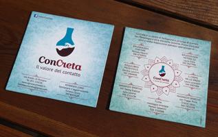 volantino; flyer; depliant; poster; grafica; cri graphics