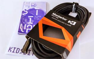 packaging, cavi, montarbo
